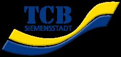 Tauchclub Siemensstadt